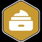 Topicals Icon